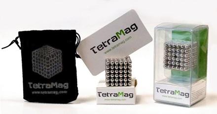 TetraMag